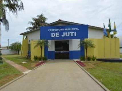 Prefeitura abre concurso com salários de até R$ 10 mil