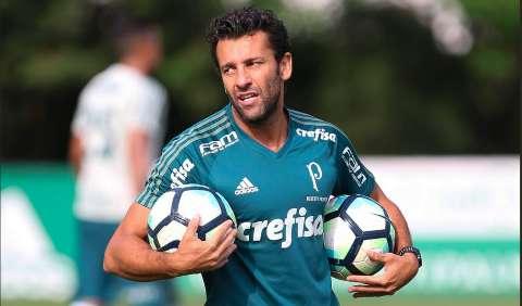 Brasileirão tem mais quatro jogos hoje; Palmeiras encara a Ponte no Pacaembu