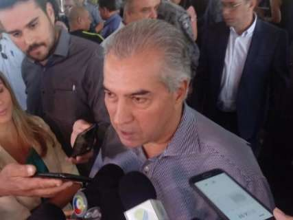 Grupo que vai assumir fábrica quer incentivos fiscais dados à Petrobras