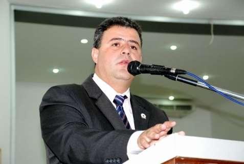 Câmara afasta mais três vereadores acusados de corrupção em Naviraí