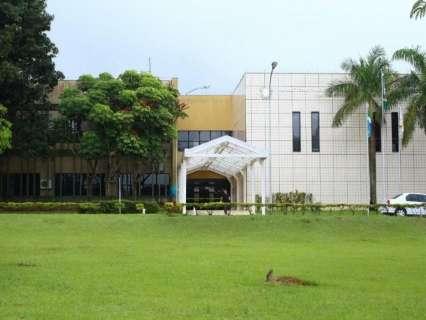 De carona no STF, MPMS aumenta salário de procurador para R$ 35,4 mil
