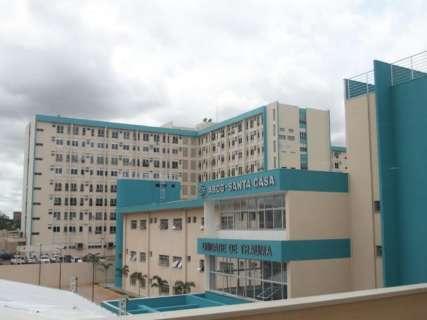 Ministro vem à Capital nesta 5ª anunciar verba para ativar Hospital do Trauma