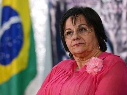 Conferência da OAB traz Maria da Penha a Capital, nesta quinta-feira