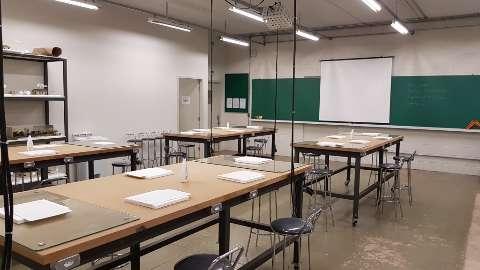 Nota do Enem vale bolsa de estudos no Centro Universitário Anhanguera