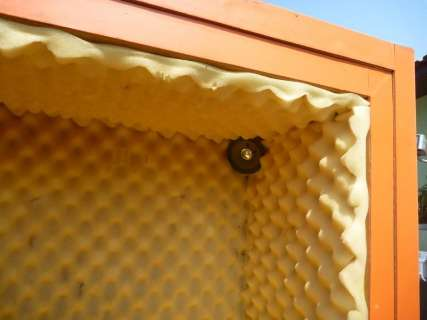Ibama apreende pássaros em ação contra uso de caixas para treino de canto