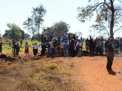 MPF investiga ex e atual presidentes da Funai por demora em demarcações