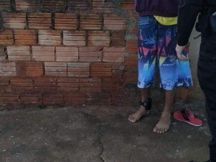 PF prendeu 28 pessoas em operação nesta terça-feira. (Foto: PF/Divulgação)