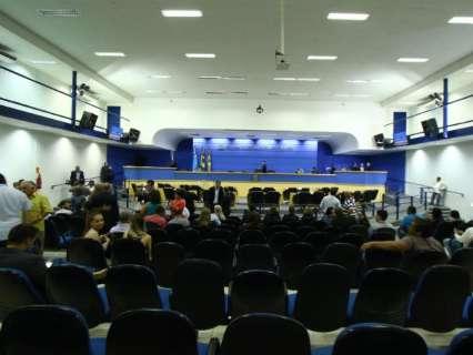 Orçamento não é o ideal, mas positivo na medida do possível, diz relator
