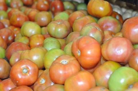 Preço da batata sobe e cesta básica chega a custar R$ 402,89 em abril