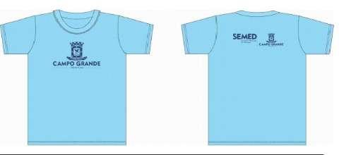 """Após """"carona"""", prefeitura faz pregão amanhã para comprar uniformes"""