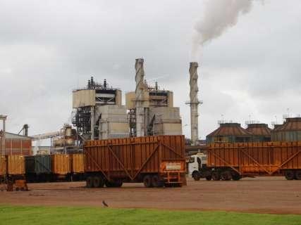 Grupo de investidores oferece R$ 890 milhões por usina da família Bumlai
