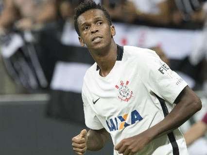 Corinthians e Sport abrem hoje a última rodada do primeiro turno