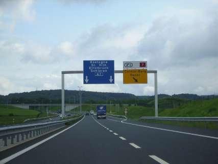 Luxemburgo, um país todo para conhecer em apenas um dia