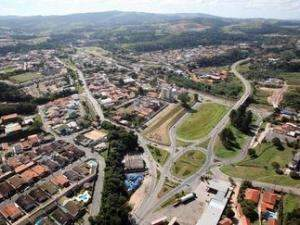 Ranking coloca Campo Grande como a 9ª capital mais desenvolvida do país