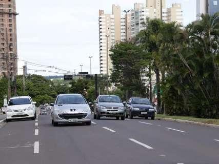 Atenção dono de veículo: IPVA com desconto e Dpvat vencem hoje
