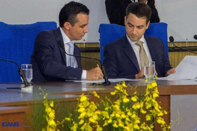 Congresso aborda importância de métodos extrajudiciais em contratos públicos