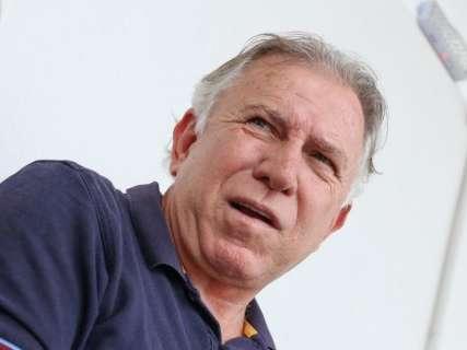Giroto consegue habeas corpus no STJ, mas continua preso