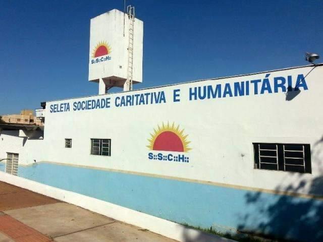 STJ mantém bloqueio de R$ 16 milhões de Bernal por convênios com Omep e Seleta