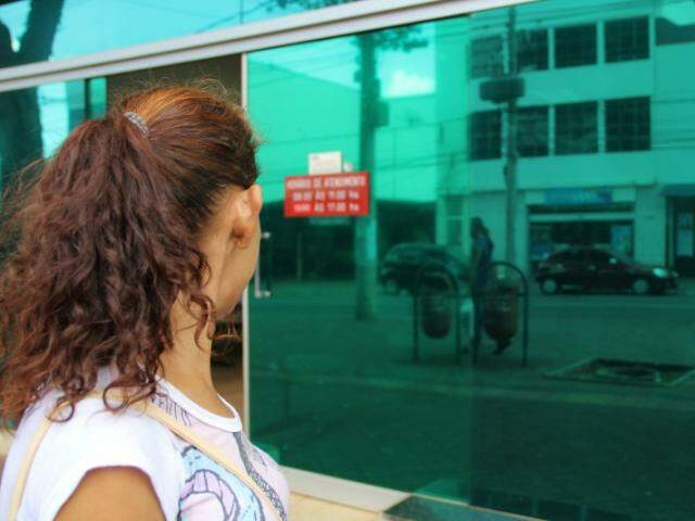 Quem resiste a uma fachada espelhada? (Foto: Marcos Ermínio)