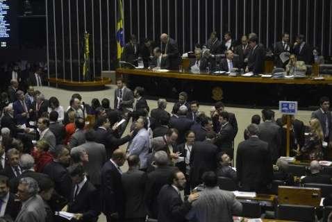 TSE calcula que adoção do voto impresso vai custar ao país R$ 1,8 bilhão
