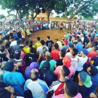Futebol amador vai distribuir R$ 23 mil em dinheiro no Santo Amaro