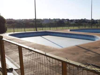 Empresa ganha licitação para reformar Parque Ayrton Senna por R$ 899 mil