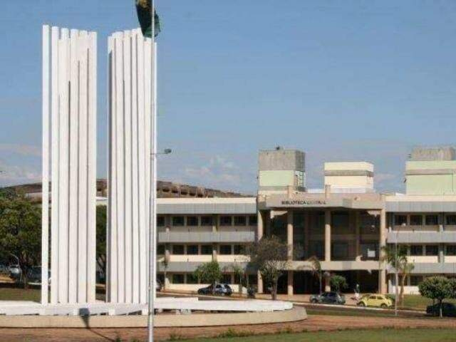 O sistema é usado para disputa de vagas em universidades públicas como a UFMS (Foto: Arquivo)