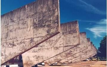 Brutalismo na arquitetura de Campo Grande veio com Armênio
