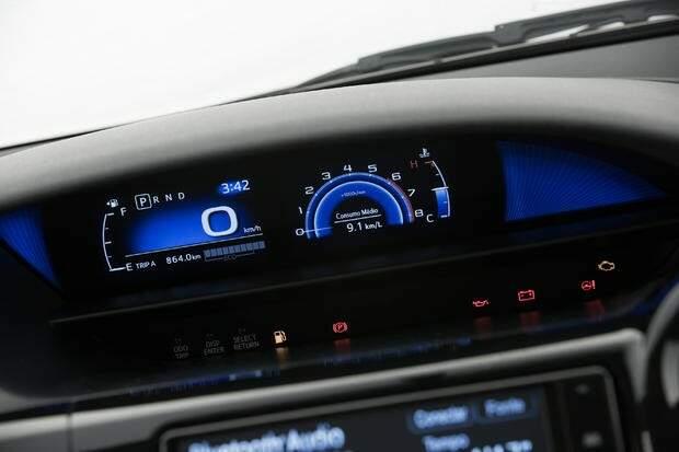 Toyota apresenta o Etios 2017 renovado