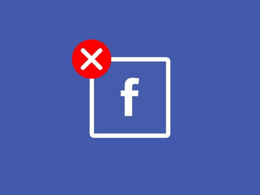 Ilustração com o ícono da rede social. (Foto: Reprodução/Tecmundo)