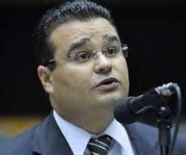 Fabio Trad prevê avanços com aprovação de CPC e Orçamento Impositivo