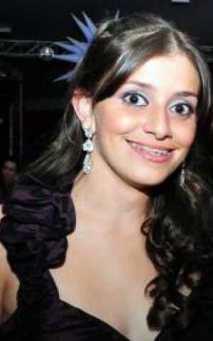 Marielly morreu em decorrência de um aborto malsucedido. Ela desapareceu em 21 de maio e foi encontrada em um canavial em Sidrolândia no dia 11 de junho.