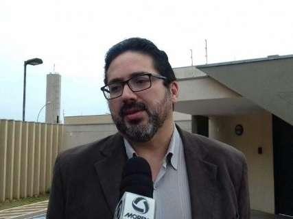 Com registro cassado, ex-juiz recorre à OAB para atuar como advogado