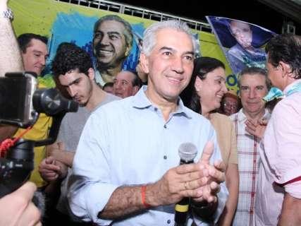 Campo Grande News transmite diplomação de eleitos no site e pelo Facebook