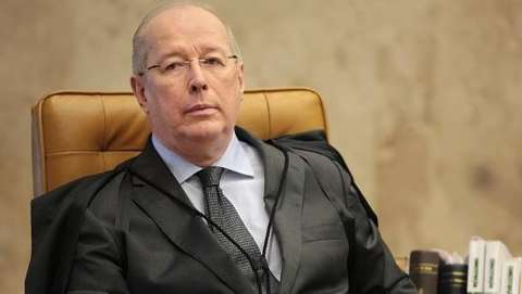 STF nega pedido de Azambuja para anular delação dos irmãos Batista