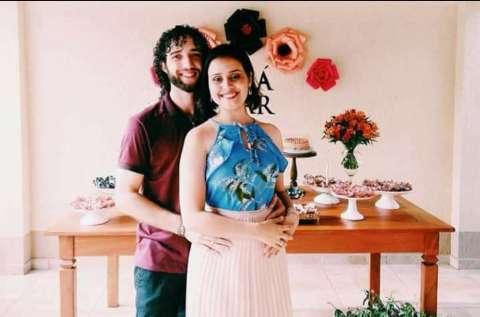 Casal é encontrado com vida, 10 horas após sequestro no Bairro Amambai