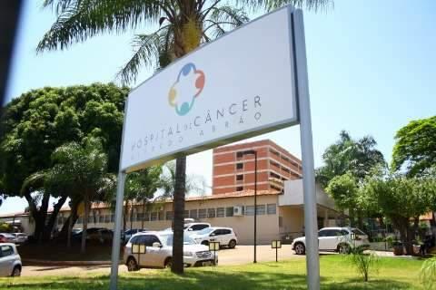 Justiça bloqueia mais R$ 90 milhões em bens de reús da Sangue Frio