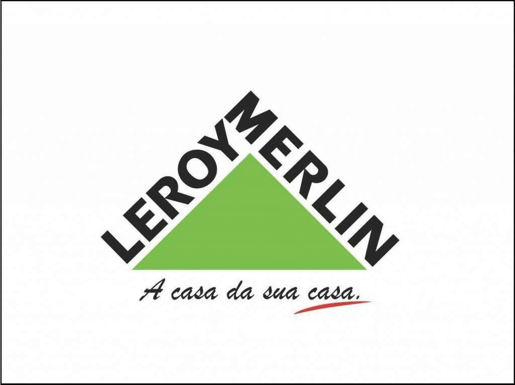 Leroy Merlin oferece ofertas exclusivas em seu saldão de balanço