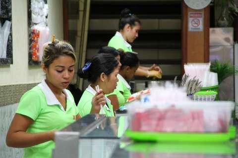 Inflação e juros altos fazem abertura de empresas reduzir 11% durante o ano
