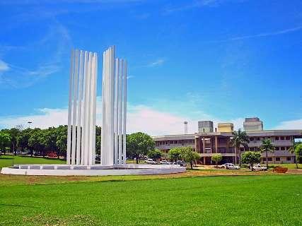 Com 7,9  mil vagas em universidades de MS, Sisu abre inscrições nesta 3ª-feira