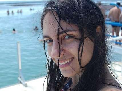 Mayara foi espancada até a morte em motel por dupla que queria roubar carro
