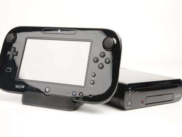 Distribuidora dos jogos da Nintendo fecha as portas e deixa fãs apreensivos