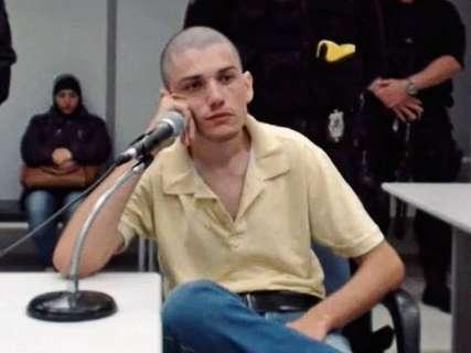 Presos por terrorismo denunciam tortura no presídio federal