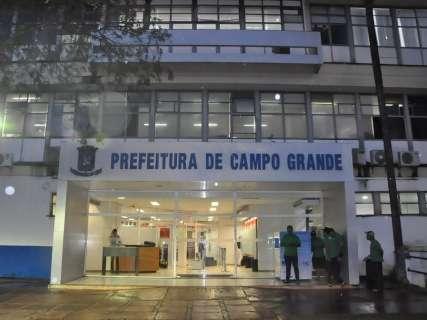 Com o IPTU, Prefeitura da Capital arrecadou R$ 19,9 milhões em 29 dias