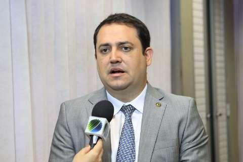 Projeto quer tornar obrigatório exame para detectar trombofilia pelo SUS