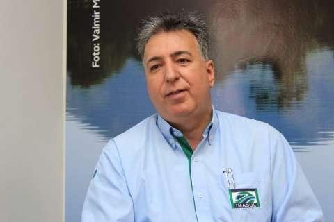 """Vistoria quer saber se empresa que """"assegurou"""" Brumadinho também fiscaliza MS"""