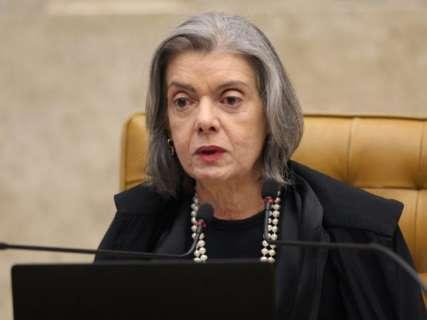 Advogado de Puccinelli quer que Marco Aurélio decida sobre habeas corpus