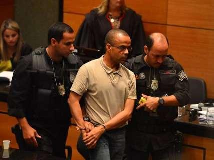 Beira-Mar lavou dinheiro com doleiros na fronteira durante prisão em MS