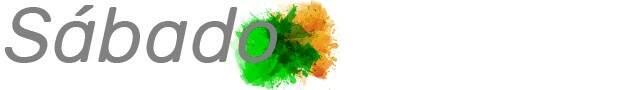 Fim de semana tem sarau de aniversário do Amambaí e Turma do Balão Mágico