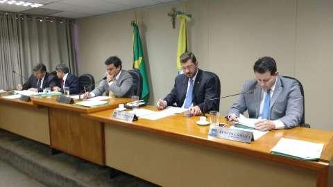 Comissão aprova cadastro de condenados por racismo ou injúria racial